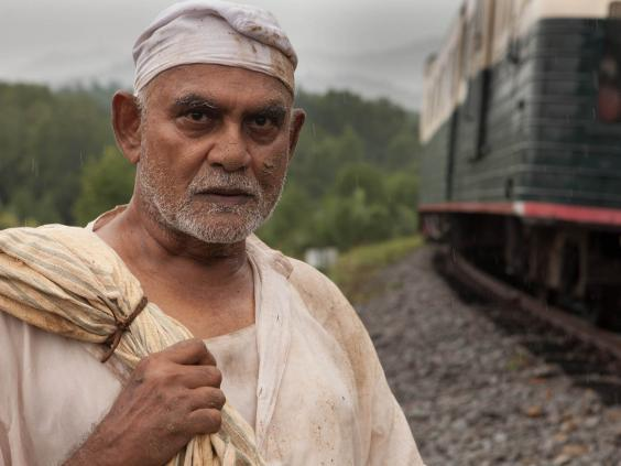 Mano_Maniam_in_TV_show_Indian_Summers.jpg
