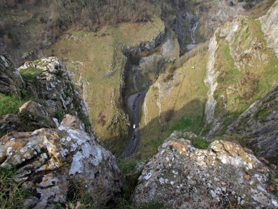 8-chaddar-gorge-getty.jpg