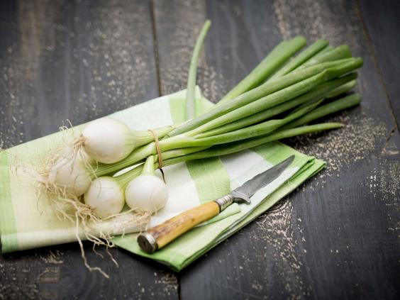 spring-onions.jpg