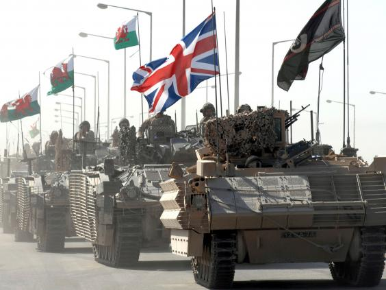35-British-Tanks-Reuters.jpg