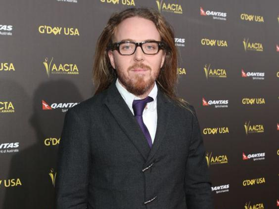 26-Tim-Minchin-Get.jpg