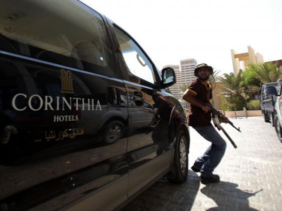 32-Libyan-Rebel-AFP.jpg
