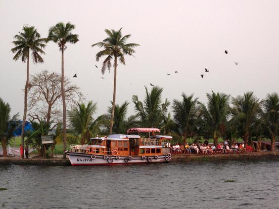 14-Kerala-Barge1-Get.jpg