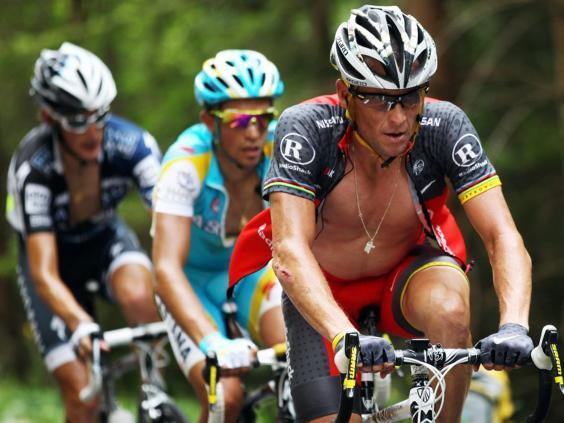 21-Lance-Armstrong-Get.jpg