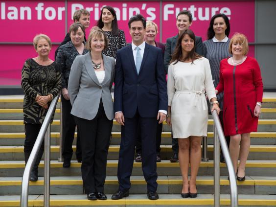 23-Labour-Women-Get.jpg