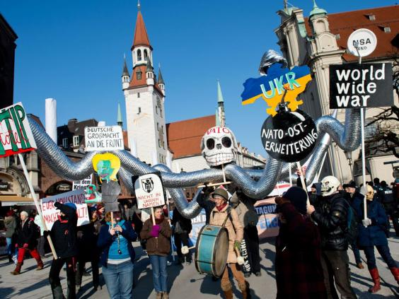 31-Munich-Protest-AFPGet.jpg