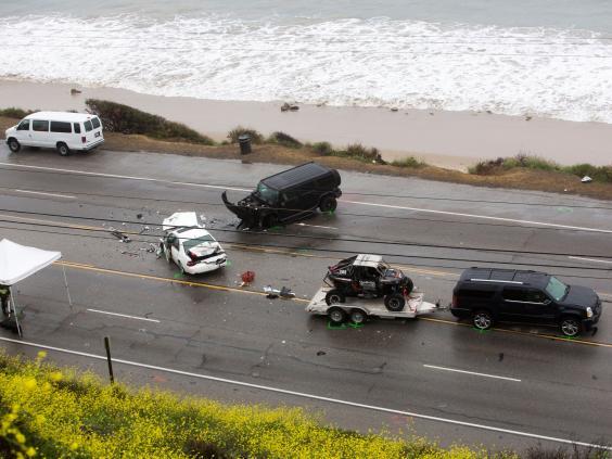 bruce-jenner-crash.jpg