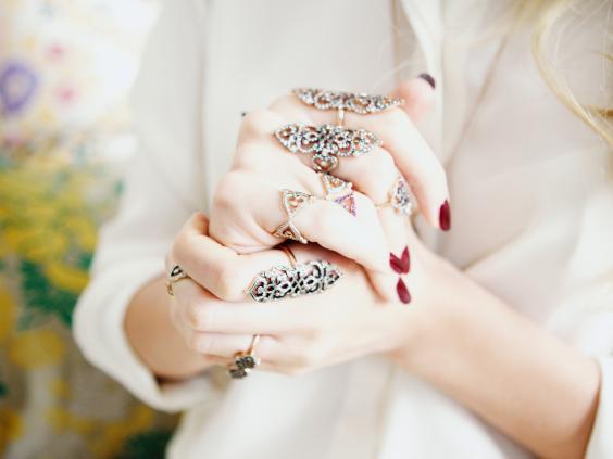 Jewellery3.jpg