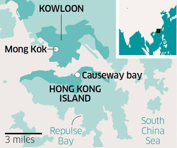 hong_kong_map.jpg