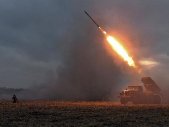 rocket-ukraine-russia.jpg