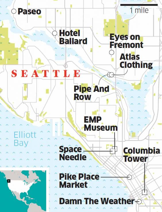 seattle_map.jpg