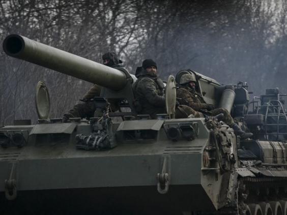 tank-ukraine-russia-conflict.jpg