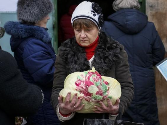 ukraine-refugee-2.jpg