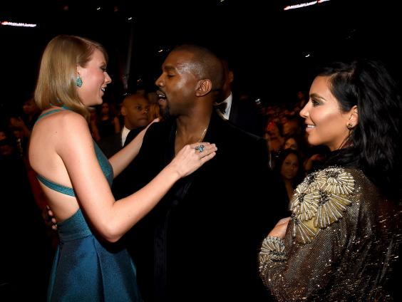 Taylor-Swift-Kanye-Getty.jpg