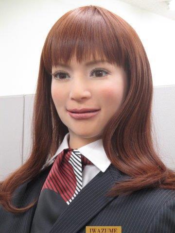 robot_hotel_Nagasaki_1.jpg