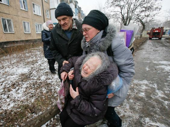 ukraine-2.jpg