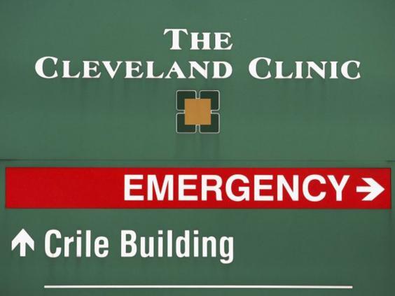 12-Cleveland-Clinic-Getty.jpg