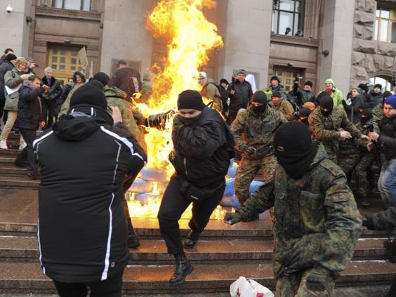 4-Ukraine-Protest-AP.jpg