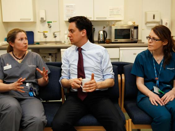5-Miliband-NHS.jpg