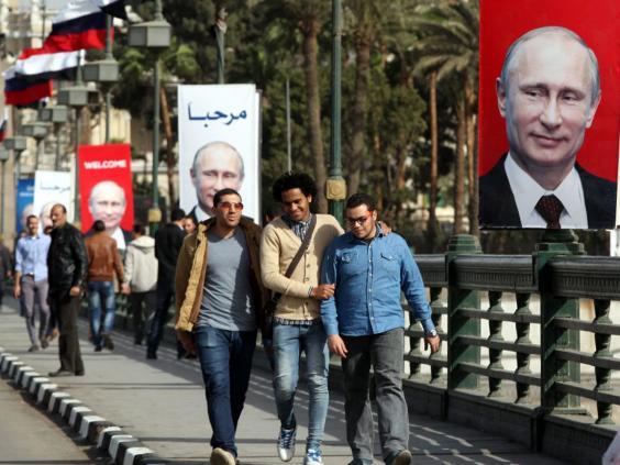 23-Egypt-Putin-EPA.jpg