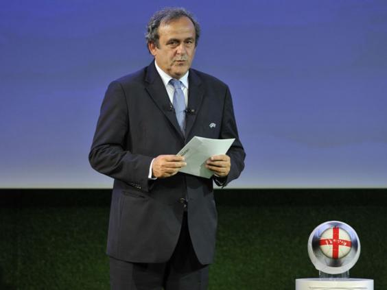 60-Platini-Get.jpg
