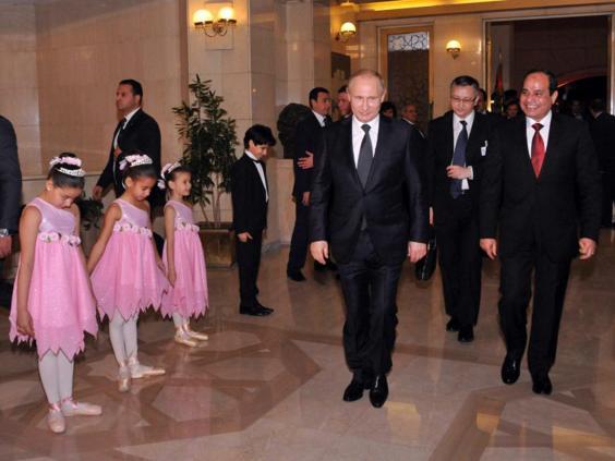 23-Putin-Concert-AFP.jpg