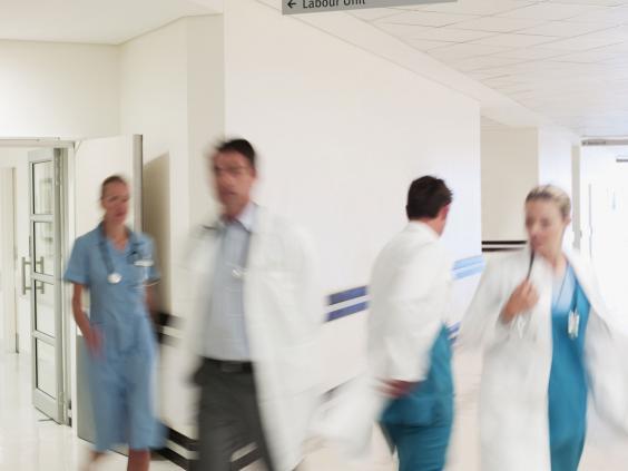 Doctors-Rex.jpg