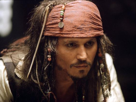 johnny-depp-pirates.jpg