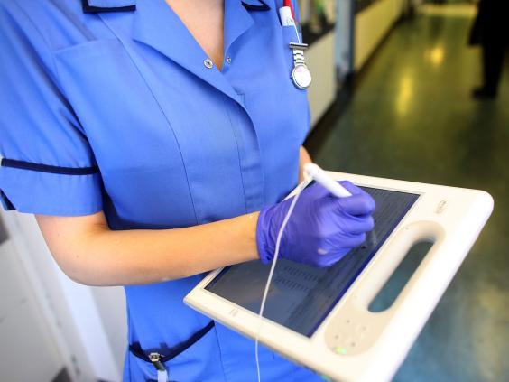 nurses-gt.jpg