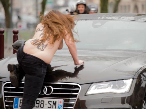 Femen.jpg