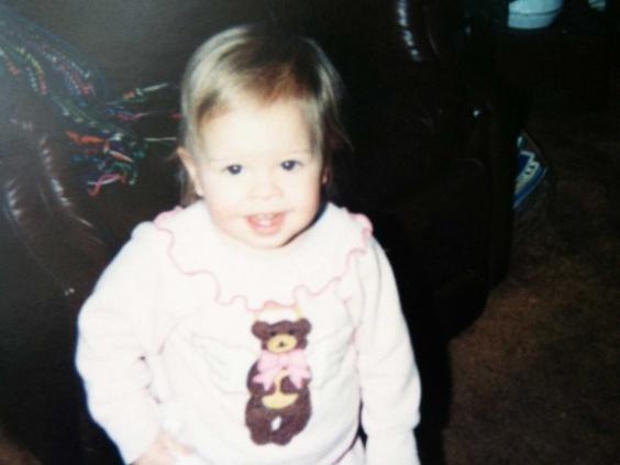 Kayla-Baby.jpg