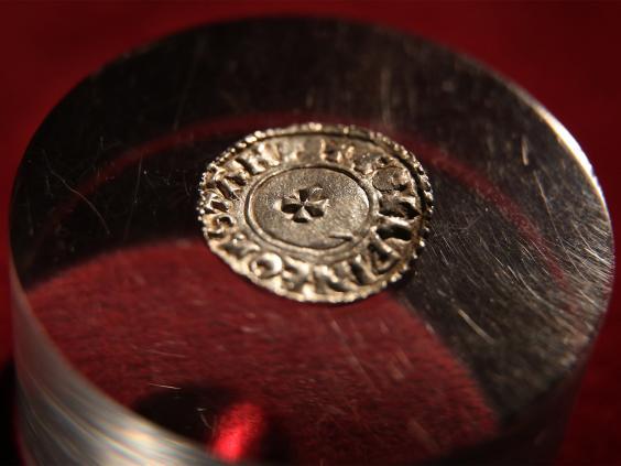 web-coins-2-getty.jpg
