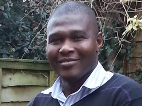 appeal-Kwogyenga.jpg