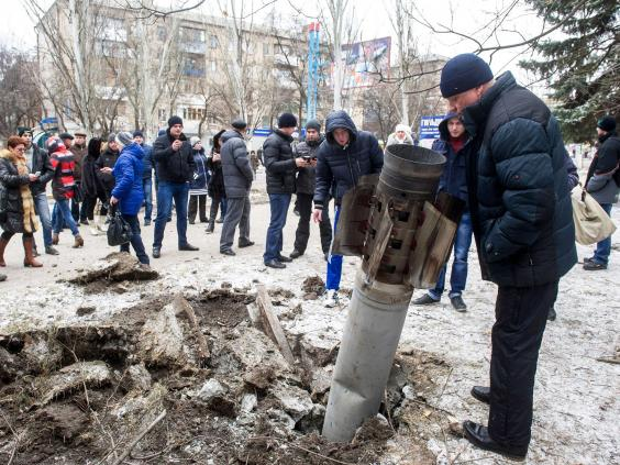 pg-4-ukraine-1-getty.jpg