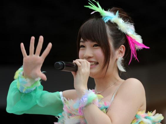 Anna-Iriyama_1.jpg