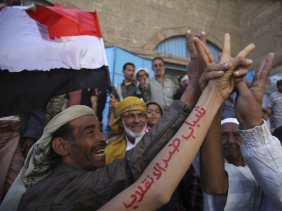 houthi-shia-opposition-protest-yemen.jpg