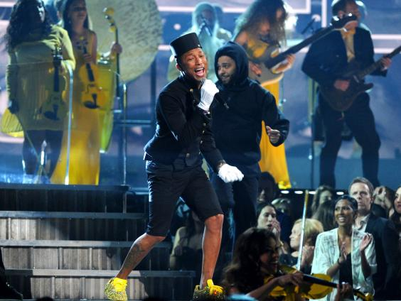 Pharrell-Williams-Rex-2.jpg