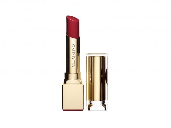 Clarins_Passion_Red.jpg
