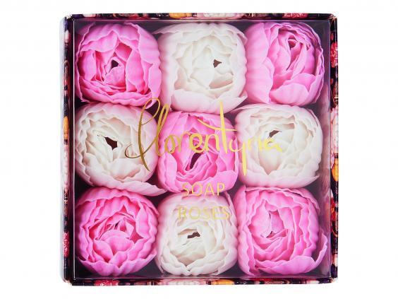 Florentyna_Soap_Roses.jpg