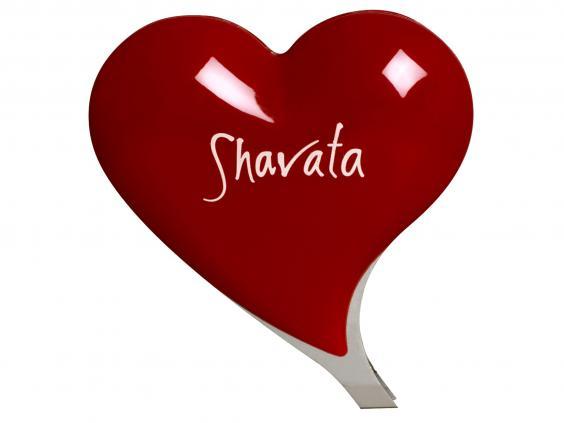 Heart_Shaped_Tweezers_Red_lr.jpg