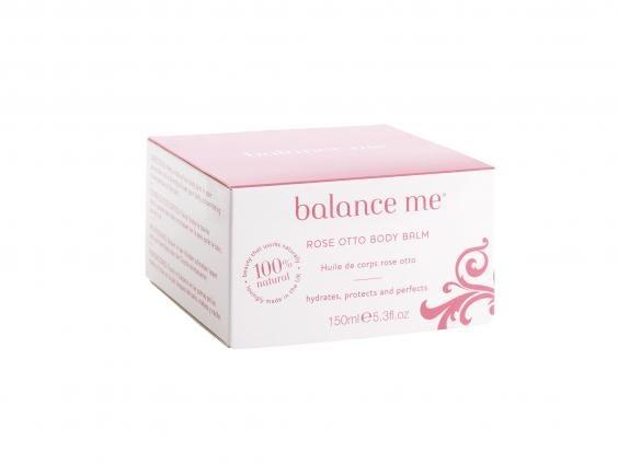 balance_me_rose_otto_body_balm_box.jpg