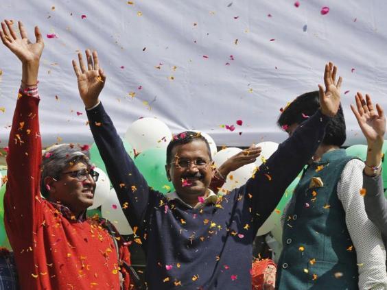 AAP-victory.jpg