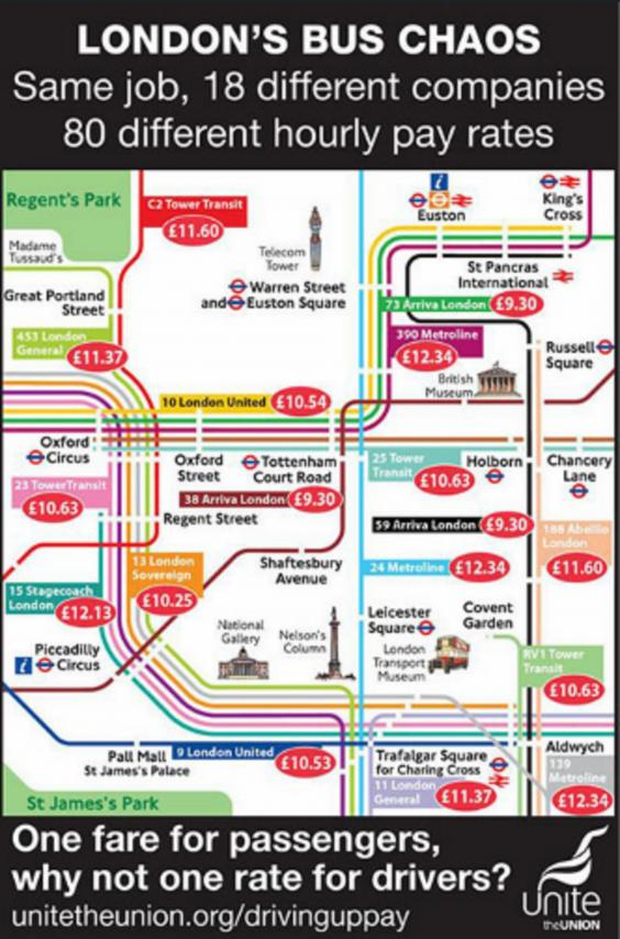 unite-bus-driver-strike-london.jpg