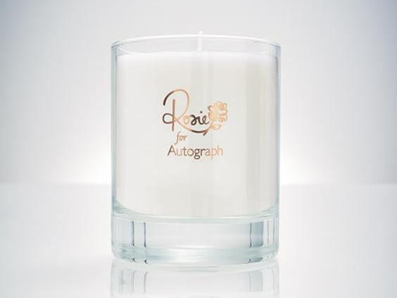 Rosie_For_Autograph_Candle.jpg