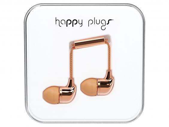 HappyPlugs.jpg