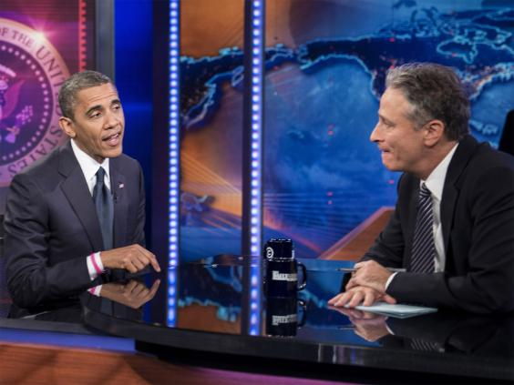 web-daily-show-2-getty.jpg