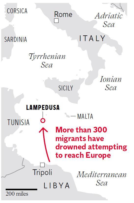 web-italy-migrants-graphic.jpg