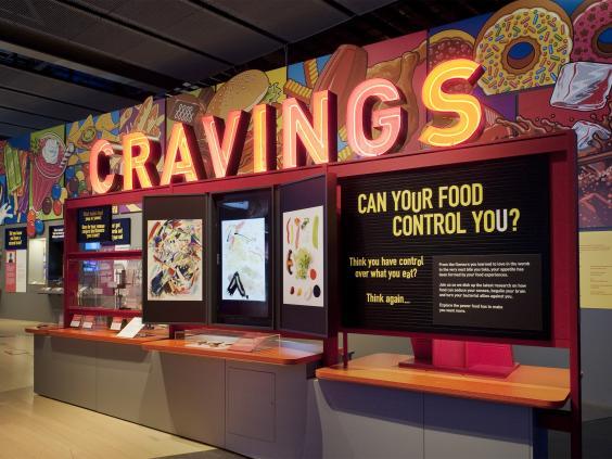 pg-38-cravings-2-sci-museum.jpg