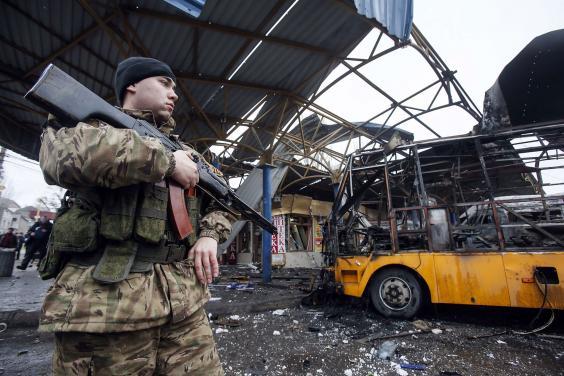 Donetsk-REUT.jpg