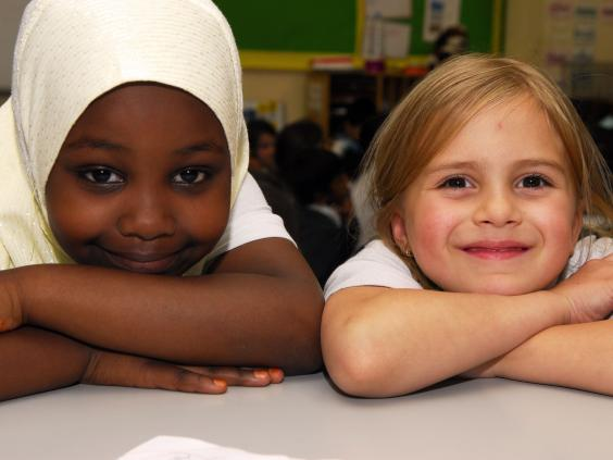 muslim-british-children.jpg